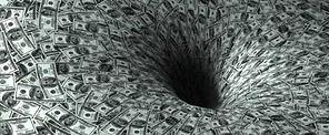 Dark-Money-Vortex.jpg