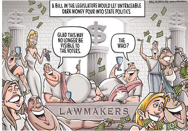 Lawmakers $.png
