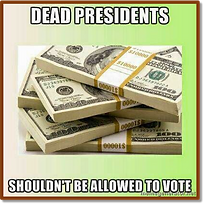 Dead Presidents.png