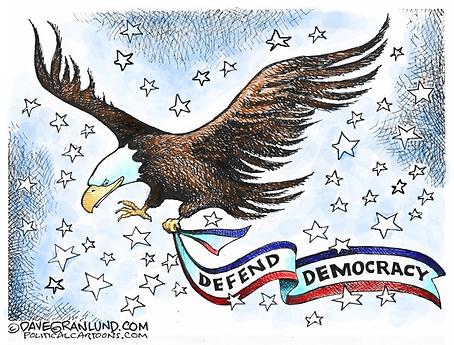 Defend Democracy Eagle.png