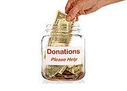 Donations Jar.jpg