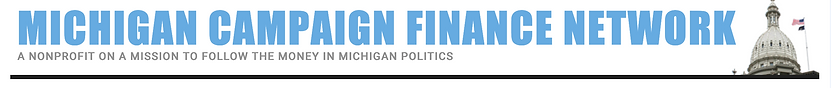 MCFN Logo.png