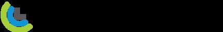CCL-Logo-H2.png