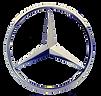 MB Logo Trans 2.png