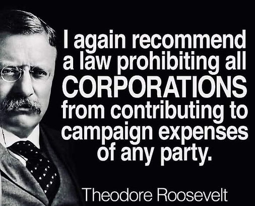 Corporations Roosevelt.jpg