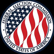 FEC Logo Trans.png