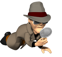 detective 2.png