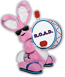 ROAD EB2.png