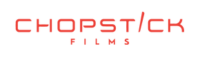RED_CF_Logo.png