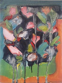 Untitled (Blossom)