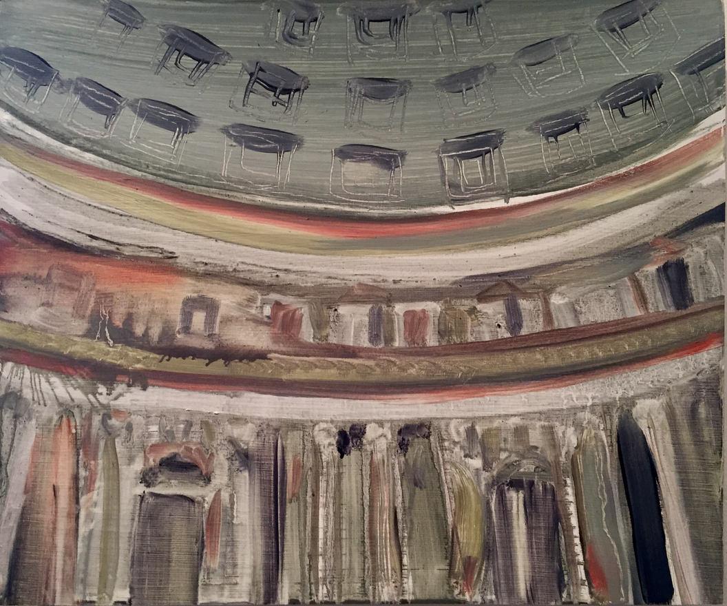 Pantheon