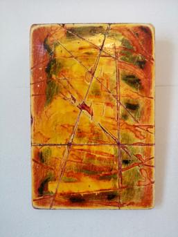 Deconstruction in Yellow II