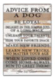 Advice from a Dog.jpg