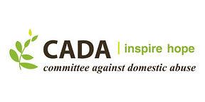 CADA-400x200.jpg