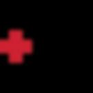 american-red-cross-5-logo-png-transparen