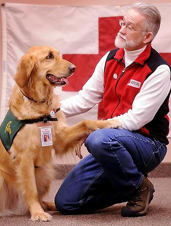 Murphy Red Cross .jpg