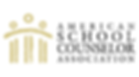 american-school-counselor-association-as
