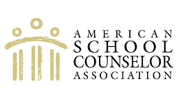 american-school-counselor-association-as