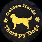 Golden Horde Brand.png