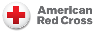 American_redcross_2012_logo.png