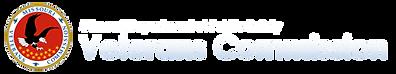 veteranscomm_header_logo.png
