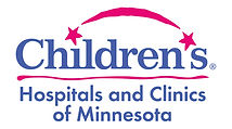 Childrens-Hospitals-and-Clinics-of-Minne