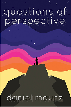 Questions of Perspective cover.png