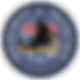 USDOP Logo.png