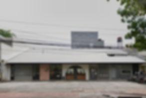 facade kopikalyan barito.JPG