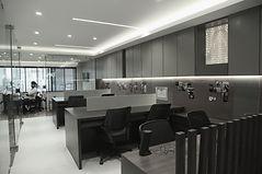 Accountooze virtual accountants office
