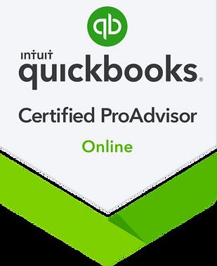 accountooze virtual accountants- quickbooks certified proadvisor online