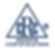 CRC Kosher Certification