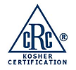 CRC Kosher Certification