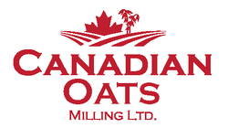 AGRI-EXPORT_2015_CanadianOats_OatProductsLogo