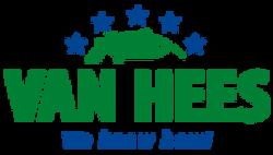 van_hees_logo