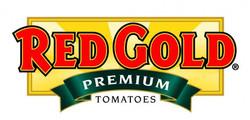 red-gold-logo-570x274