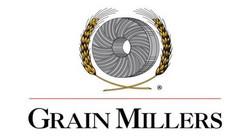 Grain-Millers-CP-Food-2009_scale_xxl