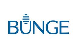 Bunge-1