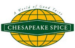 Chesapeake-Spice-logo