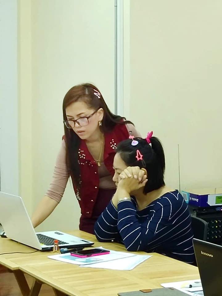 Excel for HR Dashboard_2
