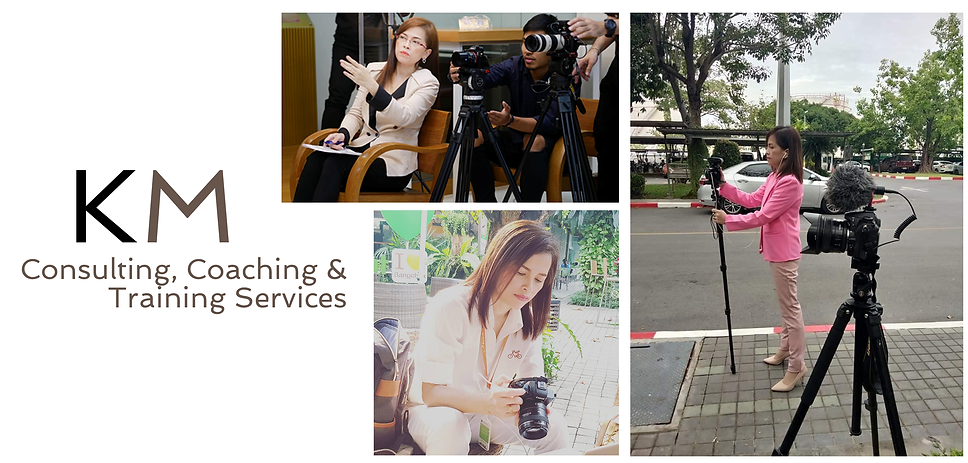 KM_Service.png