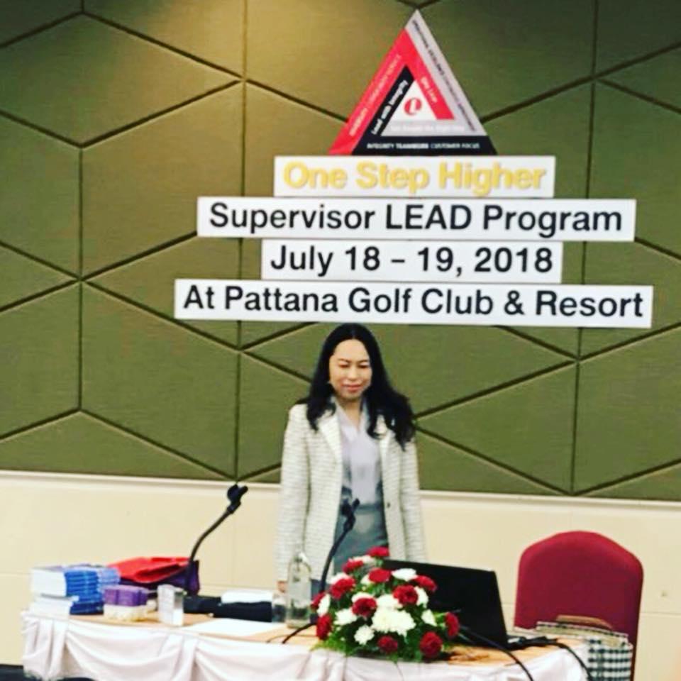LEAR Corporation_01