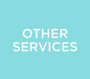 Services_Other1.jpg
