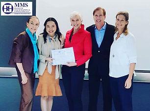 MMS-Institute,-LLC-Certified-Trainer.jpg