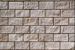 concrete backgrond