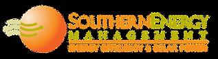 SEM_Horiz_Logo-not-clipped-noc1fl21febu0