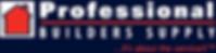 ProfessionalBuildersSupply-Logo-Navy-1.p