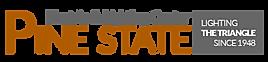 pinestate-logo.png