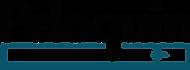 Official Peloquin Logo (web).png