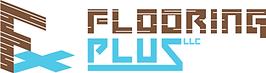 flooring-plus-nc-logo.png